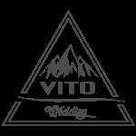 Vito-04
