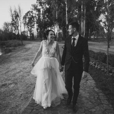 vito-wedding-photography-A&M-1019